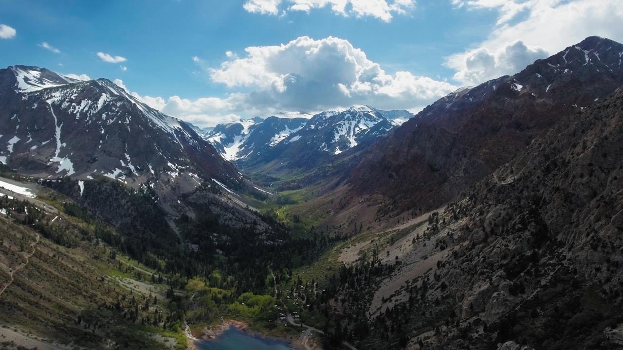 02/08/2017 – Yosemite